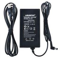 AC DC Adapter for Samsung HW-H550 HW-H550//ZA HW-H550//ZC Sound Bar Power Supply