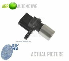 BLUE PRINT CAMSHAFT POSITION SENSOR OE REPLACEMENT ADT37215