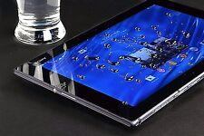 █| SONY Z2  (schwarz), Tablet - Wifi Version