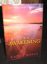 The Awakening by Kate Chopin (2011, Paperback)