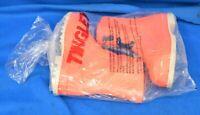 Tingley 82330 HazProof Steel Toe Boots Size 11
