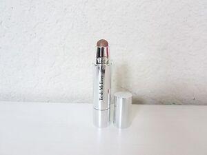 New Product!~Trish McEvoy Fast-Track Face Stick Broze Full Size Without Box