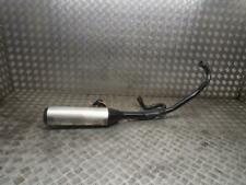 vtr250 exhaust in Motorcycle Parts | eBay