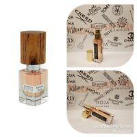 Nasomatto Narcotic Venus - Decanted extract based Eau de Parfum Fragrance Spray