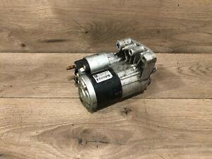 2007-2012 MINI COOPER S CLUBMAN R55 R56 R57 R58 R59 R60 R61 ENGINE STARTER OEM