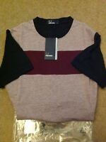 fred perry t shirt small