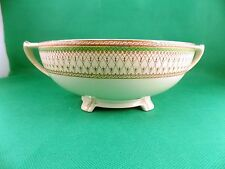 J & G Meakin Sol Westminster Tureen without Lid