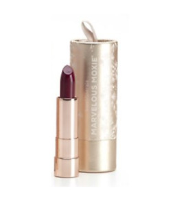 bareMinerals Marvelous Moxie Lipstick BE BOLD - 3.5g (Christmas Edition)