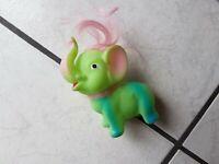 Mein kleines Pony  -eine alte Figur - 80/90 er Jahre Modell 12
