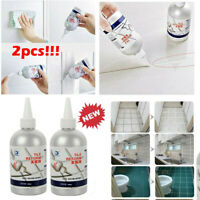 Tile Gap Refill &Reform Coating Mold Cleaner Sealer Repair Glue for floor tiles