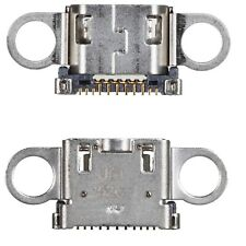 2 X Samsung Galaxy S6 S6 Edge Charging Port Dock Connector G920F G925F