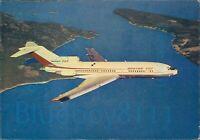 Boeing 727 Jetliner J Arthur Dixon T6299