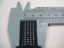 NEW AFTERMARKET REPLACEMENT STRAP FOR  6217-8000 62MAS WAFFLE DESIGN REPRO!