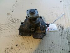 Ford Transit V 94-00 2,5 pump WATER ^st