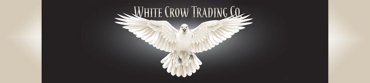 White Crow Trading
