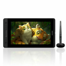 Huion Kamvas Pro 13 13.3 inch Graphics Drawing Monitor - NEW, Unused