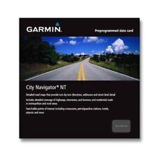 Accessoires de GPS automobile Navigator