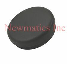 "Viair 92633 P/N ""Black"" Filter Housing For 380C,400C & 444C Black Compressors"