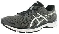 ASICS MEN'S GEL EXCITE 4 RUNNING SHOES