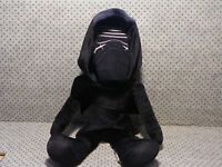 Star Wars Kylo Ren plush