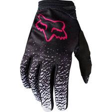 Women's Fox Motocross and Off Road Gloves