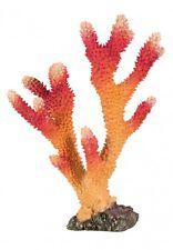 Fish Tank Aquarium Coral Artificial Decor Ornament Decoration - 26 cm by TRIXIE