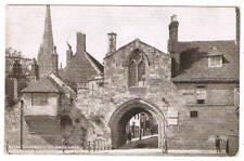 Salisbury Photochrom Co Ltd Collectable English Postcards
