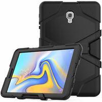Étui pour Samsung Galaxy Tab A 10.5 T590 T595 Coque de Protection Coque Étui Sac