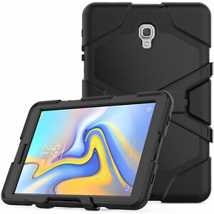 Case for Samsung Galaxy Tab A 10.5 T590 T595 Cover Case Pouch Case