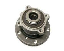 Wheel Hub with Bearing FAG 573982.08 31 20 9 813 211
