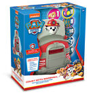 Paw Patrol Count with Marshall Interactive Colour & Number Toy