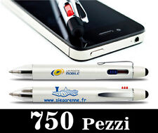 Penna Smartpen TouchPad per smartphone - iphone - ipad - tablet - touch screen