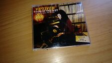 Vetiver Thing Of The Past Rare 12 Track CD