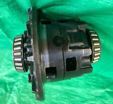 Toyota Supra MK3 7MGTE Limited Slip Differential LSD Carrier Spool Rear End