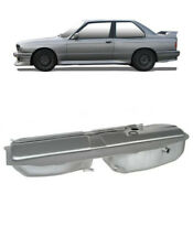 NEW Fuel Tank - fits BMW 3 Series (E30) 1.6-2.7 inc. M3 1982-1991 - 16111177983