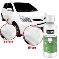 20ml HGKJ-11 Car Coating Scratch Repair Remover Agent Auto Care Polish Wax