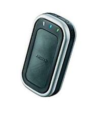 Nokia LD-3W Antenna GPS Bluetooth  accessory pack con staffa
