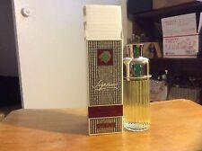 Rare Perfume Signoricci 2 no Nina Ricci Pour Homme 120ml 4.0 fl.oz Men Him Man