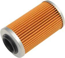 Fram Oil Filter Can-Am Spyder GS RS RT 07-13 CH6103