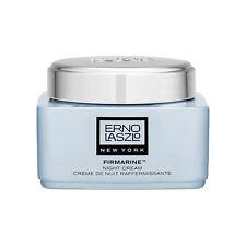 ERNO LASZLO Firmarine Firm & Lift Night Cream 1.7oz, 50ml Skincare Moisturizers