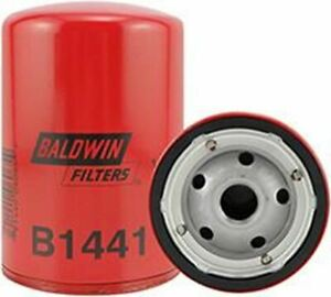 LUBE FILTER FOR 6.6L GMC - B1441