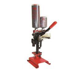 MEC Sizemaster Shotshell Reloader 410 Bore 8120410