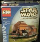 Lego 4491 Star Wars Mini Multi Troop Transport