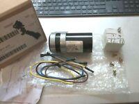 CARRIER KSAHS2301AAA Hard Start Kit New