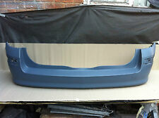 VAUXHALL ASTRA MK5 ESTATE REAR BUMPER 04 TO 09 MODELS BIRMINGHAM 7028