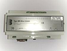 Blatzheim BM-Xtra 33600 Analog-Modem