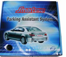 Sensori di Parcheggio Wireless SmartEye con 4 Sensori