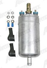 Electric Fuel Pump Airtex E8169