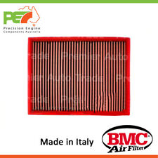 New * BMC ITALY * Air Filter For MASERATI QUATTROPORTE . M139 V8 MPFI