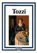 TOZZI - Pasquali Marilena, Mario Tozzi